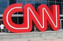 """هل تتحول (CNN) إلى """"مكملين أمريكا"""" بسبب ترامب؟"""
