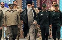 تصنيف الحرس الثوري منظمة إرهابية.. هل هو إعلان حرب؟