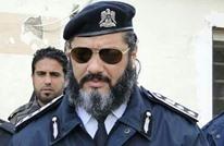 إقالة مدير أمن بنغازي تهدد بتفجير صراع في المدينة
