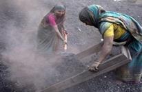 باحثون: العمل الشاق للمرأة قد يضعف الخصوبة