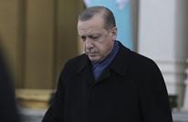 واشنطن بوست: ماذا طلب أردوغان من ترامب بالاتصال الهاتفي؟