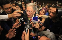 """الأمين العام للحزب الحاكم يحذر من """"بوعزيزي جزائري"""".. لماذا؟"""