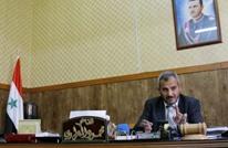قاضي الأسد الشرعي يثير سخرية نشطاء التواصل.. ماذا قال؟