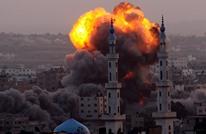 """ما جدية حرب """"الربيع"""" الإسرائيلية على غزة؟ محللون يجيبون"""