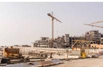 العمالة الوافدة تغادر مع ترشيد الإمارات للإنفاق