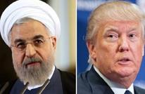 هكذا رد روحاني على تهديدات وإجراءات ترامب ضد إيران