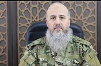 """قائد """"تحرير الشام"""" يوجّه عدّة رسائل في كلمته الأولى (فيديو)"""