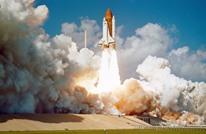 كرة قدم اختفت 31 عاما في الفضاء وظهرت الآن.. كيف؟ (صورة)