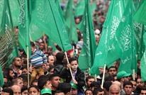 """نيويورك تايمز: عدو حماس الجديد  """"المحتل"""" بدل """"اليهود"""""""
