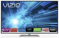 كيف يمكن لجهاز التلفزيون أن يتجسس عليك في منزلك؟