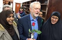 """مساجد بريطانيا تطلق حملة """"زوروا مساجدنا"""" للتعريف بالإسلام"""