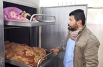شهيدان فلسطينيان وجرحى بقصف للاحتلال على غزة.. ونفي إسرائيلي