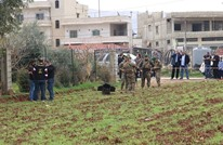 لبنان يراقب.. هل دقت ساعة المواجهة مع إسرائيل؟