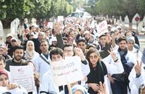نزيف الأطباء مستمر بالمغرب.. استقالة 130 طبيبا من البيضاء