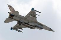 إشارات من الاحتلال لبايدن: خيار ضرب إيران لا يزال قائما