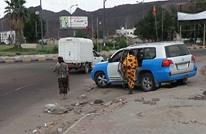 اغتيال عقيد في الشرطة اليمنية بعدن