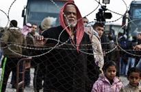 MEMO: خبراء يحملون الاحتلال مسؤولية الكارثة الصحية بغزة