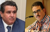 إدانة ناشر صحيفة مغربية بغرامة ضخمة لصالح وزيرين نافذين