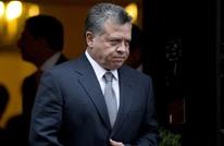 """وزير أردني سابق يدعو الملك للقيام بـ""""ثورة بيضاء"""""""