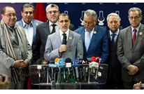 المغرب محذرا: سنتعامل بحزم مع الاستفزازات بالمنطقة العازلة