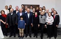 تركيا تمنح الجنسية لأحفاد السلطان عبد الحميد الثاني