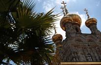 الاحتلال يحجز أملاك بطريركية الروم الأرثوذكس في القدس