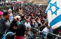 أكاديمية يهودية تدعو لفرض مقاطعة دولية على إسرائيل