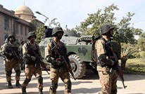 NYT: انسحاب بايدن من أفغانستان انتصار لباكستان.. ولكن بأي ثمن؟