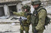 هل تشن روسيا هجوما بريّا في سوريا؟