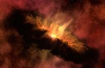 هل ستصبح رؤية الثقوب السوداء ممكنة أخيرا؟