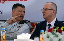 الحمدالله يتراجع عن اتهام إسرائيل.. تبنى رواية فتح بالانفجار