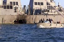 السودان يوقع تسوية مع أسر ضحايا هجوم مدمرة أمريكية