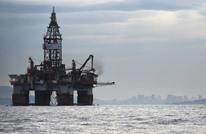 8 دول تتصارع على ثروة الغاز بالبحر المتوسط.. بوادر حرب