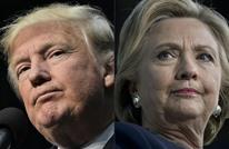 كيف حاولت ماكينة الدعاية الروسية التأثير بانتخابات أمريكا؟