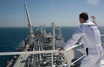 اتفاق مصري إسرائيلي جديد بشأن تصدير الغاز الطبيعي