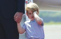 ستيب تو هيلث: عندما يكون توتر الطفل وإجهاده سببهما الآباء