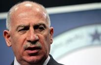 النجيفي يحذر من دخول العراق بفوضى جراء رفض نتائج الانتخابات