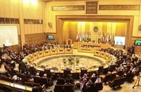 """مصر غاضبة من حكومة """"الوفاق"""" وإعلام السيسي يعلق"""