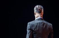 كيف تكون أكثر ذكاء: 10 حيل مدعومة بالعلم