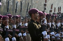 الصين تكثف تسليح باكستان.. ماذا عن شركاء إسلام أباد التقليديين؟