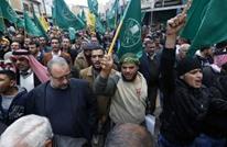 كيف يتشبث الإسلاميون بمبادئهم في مواجهة إكراهات الواقع؟