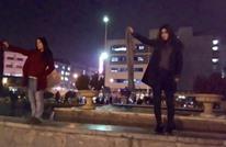 قضاء إيران: العقاب الشديد لمتظاهرين ضد إلزامية الحجاب