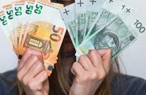 اليورو يتجه لأعلى مستوى في ثلاثة أعوام.. تعرف على السبب