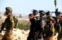 اقتحام للأقصى واعتقالات وإصابات بمواجهات مع الاحتلال