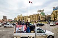 بين انتخاب السيسي أو مرشح مؤيد له: هل سيصوت المصريون؟