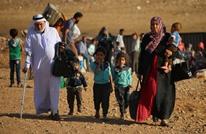 الأردن توقف علاج السوريين مجانا في مستشفياتها الحكومية