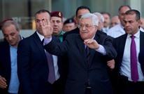 """كيف ستتعامل """"حماس"""" مع مرحلة ما بعد الرئيس """"عباس""""؟"""