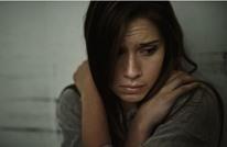 دراسة مقلقة: 1 من كل 5 أصيبوا بكورونا عانوا من أمراض نفسية