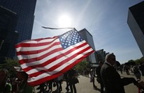انخفاض معدل الولادة بأمريكا للعام السادس على التوالي