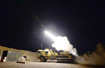 """""""قسد"""": قصف تركي لأحد مواقعنا بمدينة رأس العين في سوريا"""